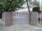 長崎幼稚園