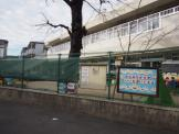 南長崎第一保育園