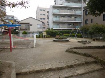 京島西公園の画像1