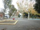 野川第2公園