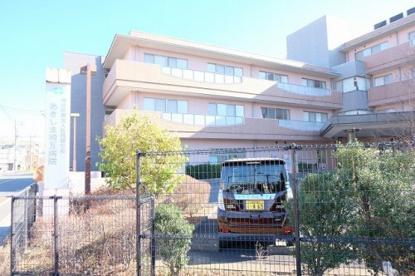 あきしま相互病院の画像1