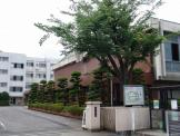 応時中学校