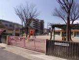 岩崎保育園