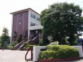 小牧西中学校