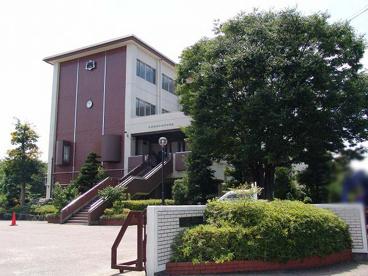 小牧西中学校の画像1