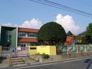 藤島保育園の画像1