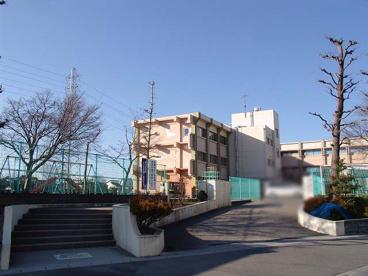 本庄小学校の画像1