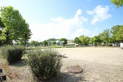 間々公園の画像1