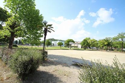 間々公園の画像2