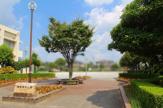 南岩崎台公園