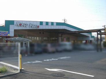 ナフコ不二屋 田県店の画像1