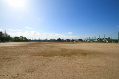 中島スポーツ広場の画像1