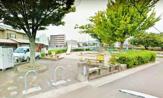 中鳥井北児童公園