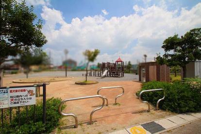 糀公園の画像1