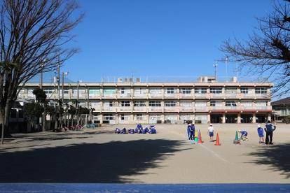 前橋市立岩神小学校の画像3