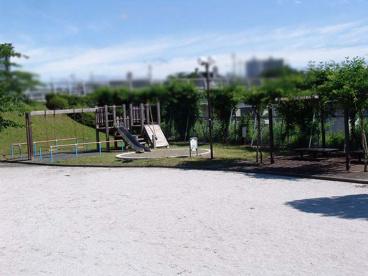 城山第7公園の画像2