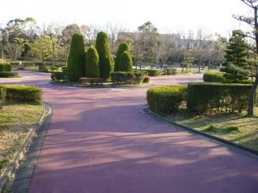 桃花台第2公園の画像1