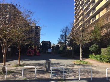 塚越あさひ公園の画像1
