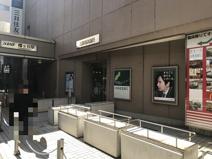 三井住友銀行 幡ケ谷支店