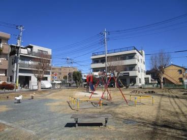 東浦和第七公園の画像1