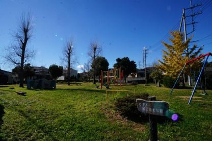 とざわ第二児童公園の画像2