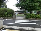石神井幼稚園