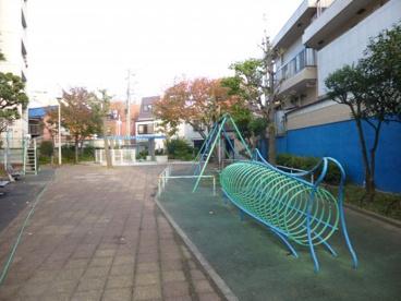 からたち児童遊園の画像1