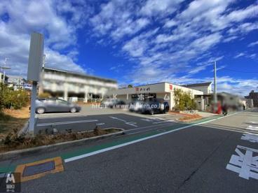 生鮮専門店・たか橋 牧落店の画像2