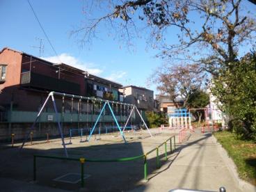 京島南公園の画像1