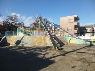 京島南公園の画像2