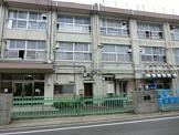 練馬区立大泉第六小学校