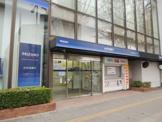 みずほ銀行 前橋支店
