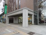 群馬銀行 前橋支店