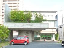 京都銀行 堅田支店