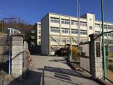神戸市立 伊川谷中学校