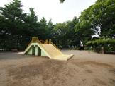 浜田山公園