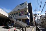 西東京市保谷駅前図書館