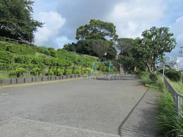 掃部山公園の画像1