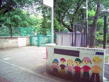 和光市役所 ひろさわ保育園の画像1