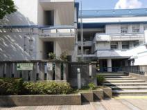 横浜市立 本町小学校