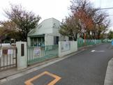 北大泉幼稚園