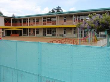 下田幼稚園の画像1