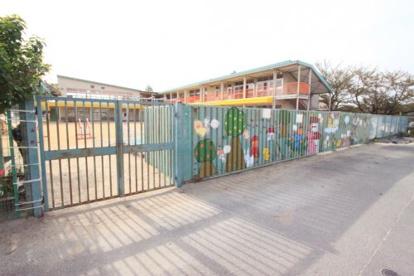 下田幼稚園の画像2
