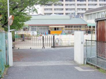 五位堂保育所の画像1
