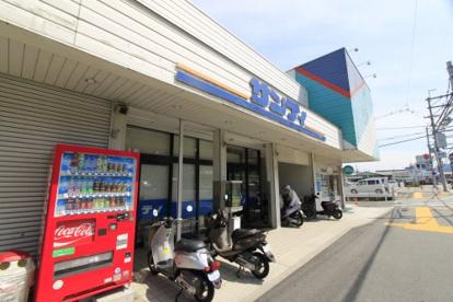 サンディ香芝店の画像3