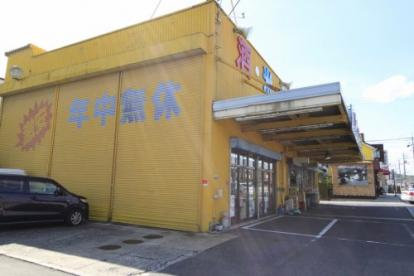 リカースター香芝店の画像2