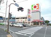 スーパーセンターイズミヤ 堅田店