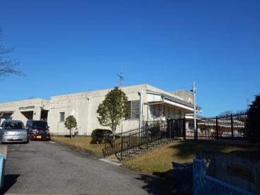 瀬戸市立古瀬戸保育園の画像1