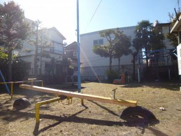 あづま児童遊園の画像2