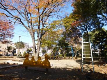 立花公園の画像2